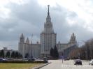Москва 18.04.09