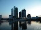 Бережок (Москва 19.06.10)