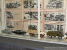 Музей истории ГАЗа